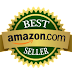 Best Selling Products in Computer's Category at Amazon Store - The Reviewer