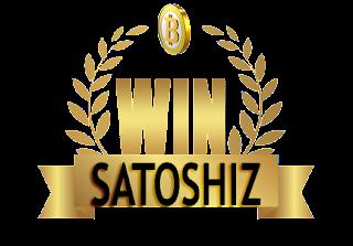Obtener Satoshis gratis