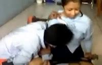 Video 3GP Bokep ABG Ngentot Memek Gadis SMU Pecah Perawan Tanpa Darah