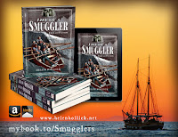 Life of a SMUGGLER Fact & Fiction