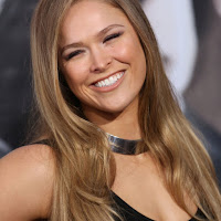 Ronda Rousey Considering Staying in WWE Longer