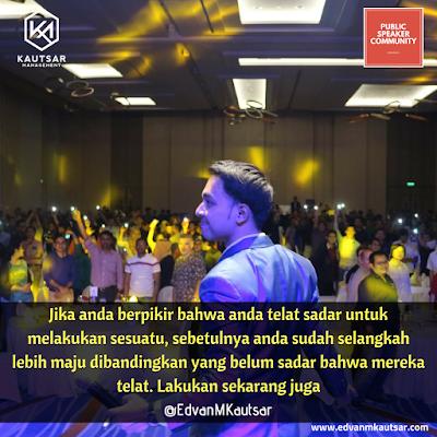 meme motivator, meme motivasi, edvan m kautsar, motivator indonesia, motivator muda, motivator nasional, motivator terbaik, kalimat motivasi, dp motivasi, kata kata motivasi, gambar motivator