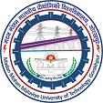 Recruitment in Madan Mohan Malaviya University of Technology
