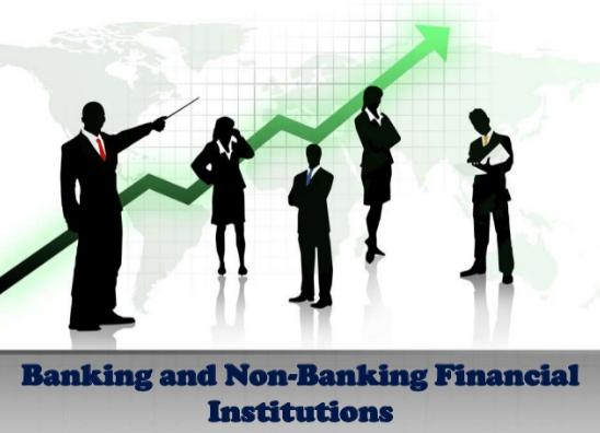 Pengertian Lembaga Keuangan Bukan Bank, Fungsi, Tujuan, Macam Dan Contoh Terlengkap