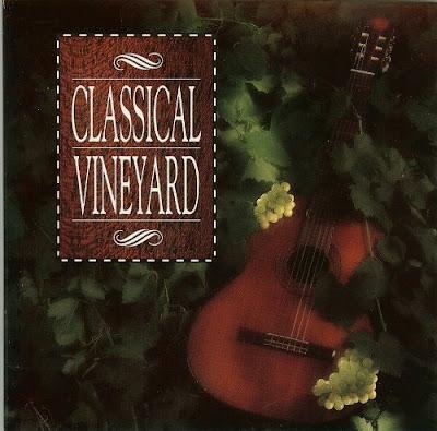 Vineyard Music-Classical Vineyard-Vol 1-