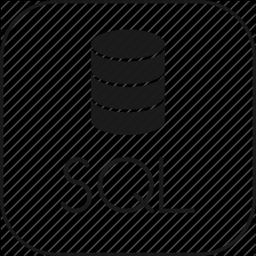Postresql From E R To Correct Trigger additionally 1086058851138 furthermore Macau Post 2013 Mainland Scenery V furthermore Cs403 Mid Term Solved Paper 2010 2 as well Sul restauro della monarchia esecutiva della patria italiana. on foreign key null