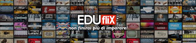 Eduflix Italia