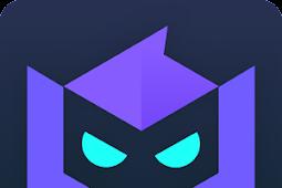 Aplikasi Lulubox