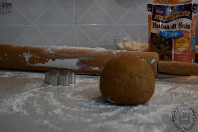 biscotti-vegani-farina-soia