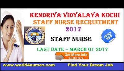 http://www.world4nurses.com/2017/02/kendriya-vidyalaya-staff-nurse.html