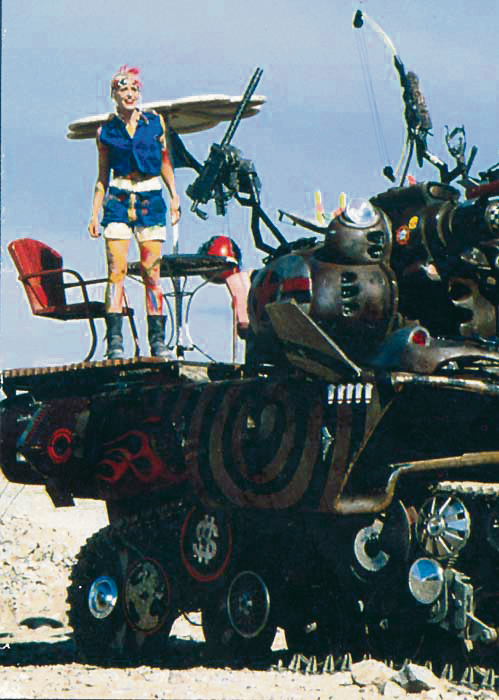 Search for tank girl at moviegallery, home made movies naked women
