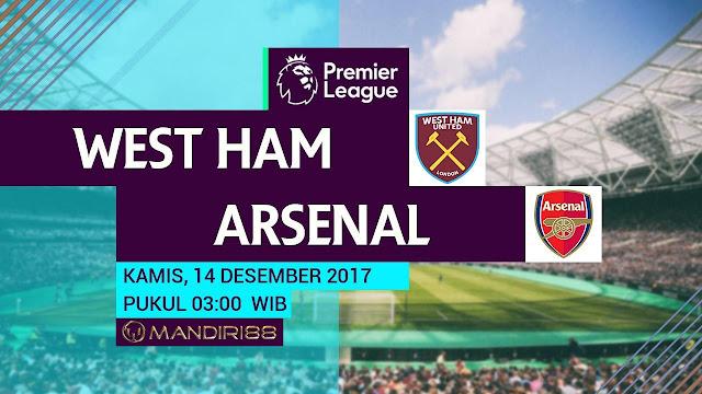 akan kembali diuji dikala bertandang ke markas  Berita Terhangat Prediksi Bola : Huddersfield Town Vs Chelsea , Rabu 13 Desember 2017 Pukul 03.00 WIB