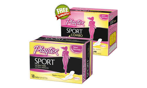 playtex free samples, free playtex samples, playtex tampons free samples, playtex sport free sample, playtex free sample, playtex sport free samples, free playtex sample, free samples of playtex sport tampons, free playtex tampon, free sample of playtex tampons, playtex sport tampons free sample, free playtex, free playtex tampon samples, free playtex sport tampon samples, free playtex tampons samples, free playtex tampons, playtex samples, playtex sport samples, playtex pads samples, playtex tampons samples, playtex tampon samples, playtex sport sample, playtex sample, playtex sample kit, playtex sport tampon sample, playtex tampon sample