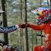 Video | Apresentação da equipa oficial da KTM para o WESS