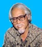 Biografi Y.B. Mangunwijaya