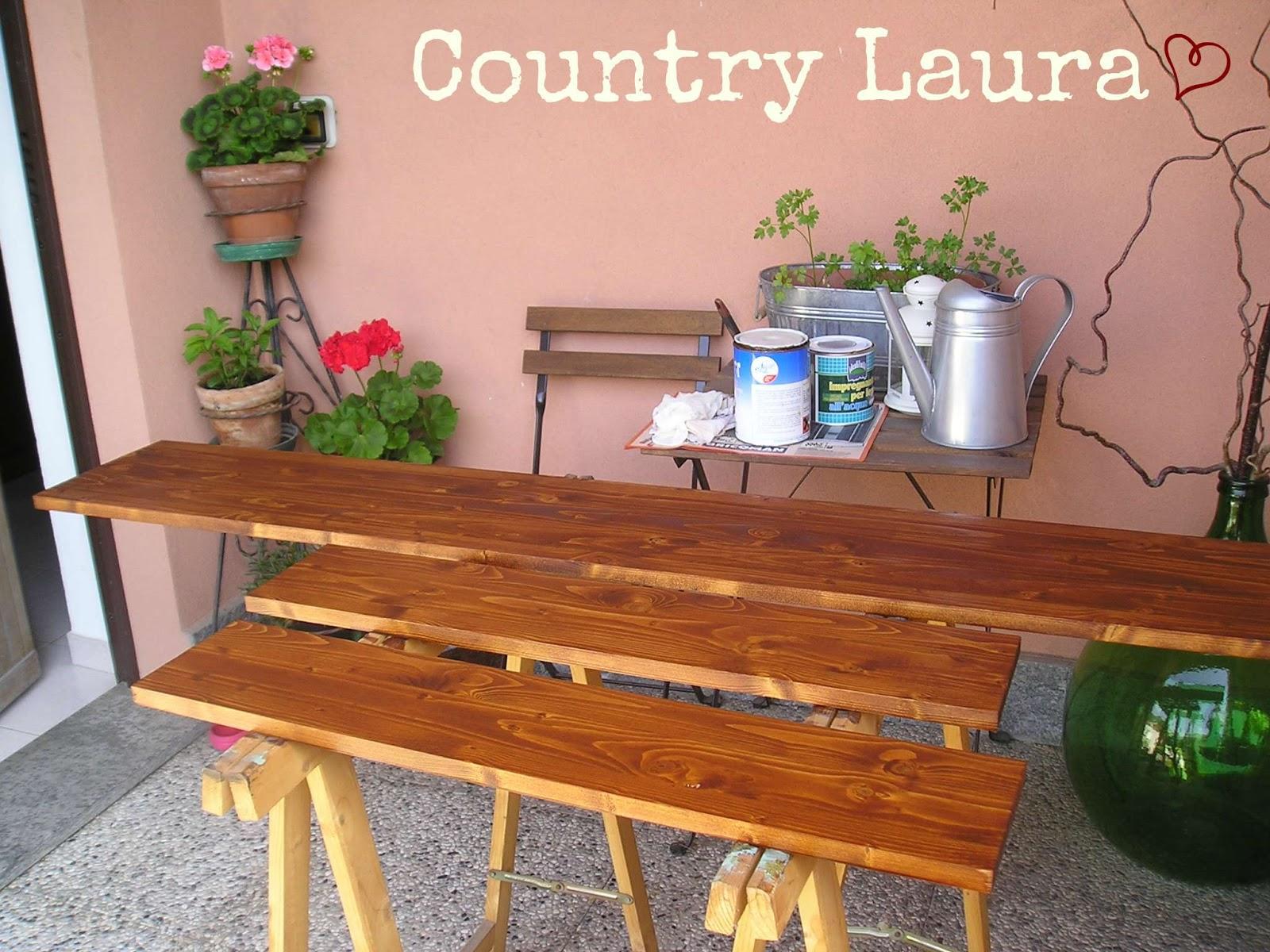 Mensole Cucina Country | Cucine Ecologiche Mod Quotvecchio Frantoio Quot