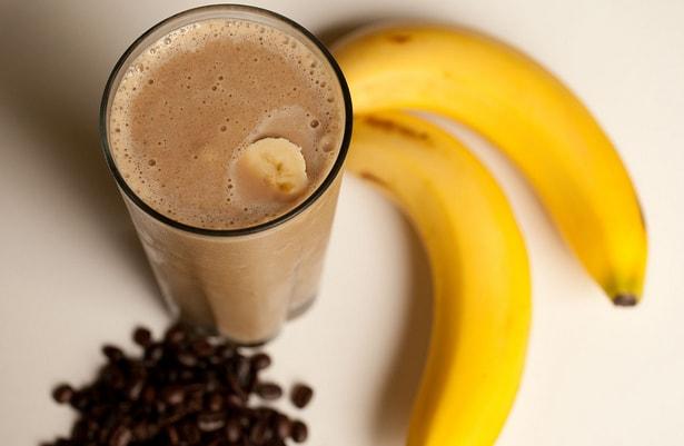 resep-smoothie-cokelat-pisang