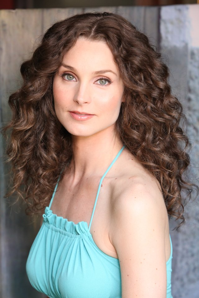 nude Swimsuit Alicia Minshew (49 pics) Boobs, Twitter, see through