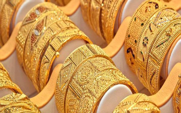 राजस्थान के वस्त्र व आभूषण