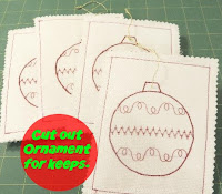 https://joysjotsshots.blogspot.com/2015/12/christmas-ornament-cards.html