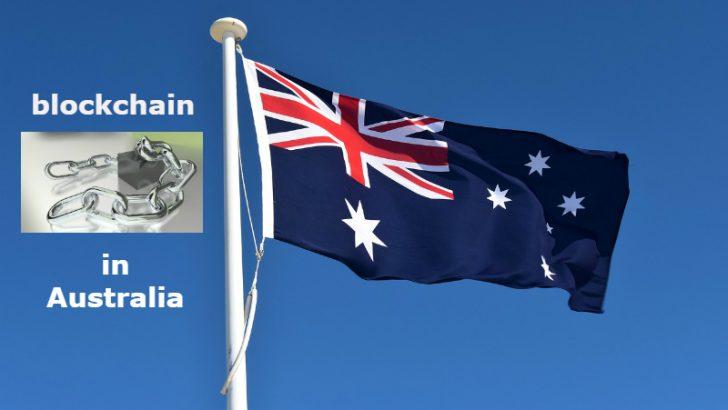 اختبارٌ لنظام بلوكشين أسترالي على أمازون كلاود يحقِّق ٣٠٠٠٠ عملية في الثانية