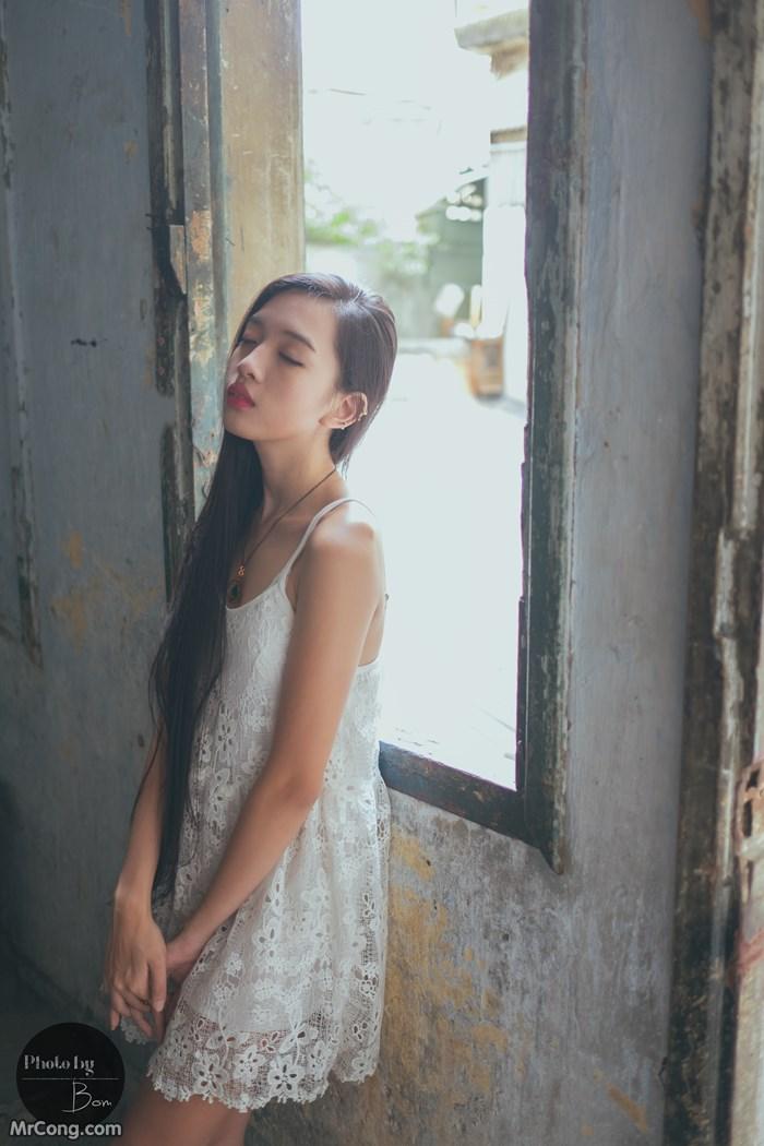 Image Girl-xinh-Viet-Nam-by-Hoang-Vu-Lam-MrCong.com-324 in post Những cô nàng Việt trẻ trung, gợi cảm qua ống kính máy ảnh Hoang Vu Lam (450 ảnh)