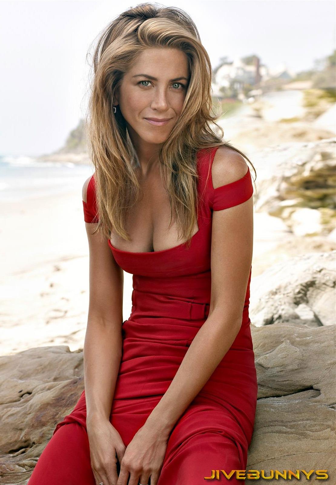 jennifer aniston celebrity actress - photo #30