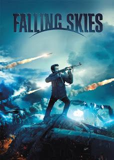 http://megadescargas-series.blogspot.com/2016/08/falling-skies-serie-completa-esp-latino.html