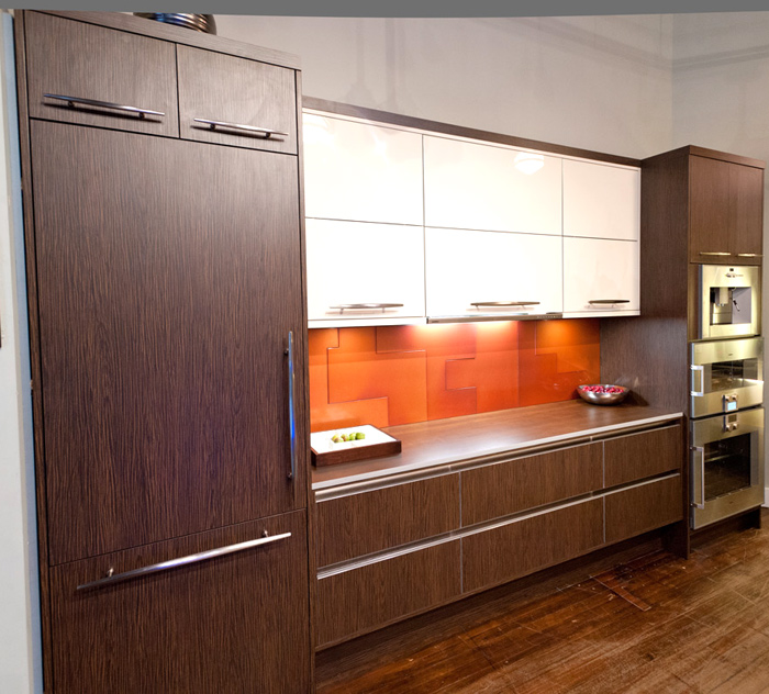 Showroom Kitchen Display Sale 2013 Mck B
