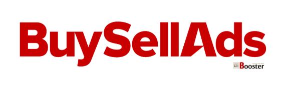 BuySellAds - PPC Advertising - Best Contextual PPC Google Adsense Alternatives - TOP PPC AD NETWORKS
