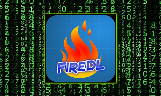 Best 2020 Kodi Builds Our List Best FireDL Codes For Firestick & Android TV Box