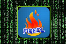 Our List Best FireDL Codes For Firestick & Android TV Box