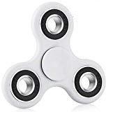 Premsons 608 Four Bearing Ultra Speed Tri Fidget Hand Spinner
