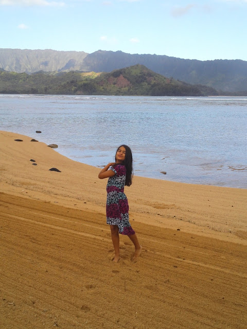 medleybyoanasinga.com-personal-blog-hawaii-vacation-kauai-island-st-regis-princeville-resort-16