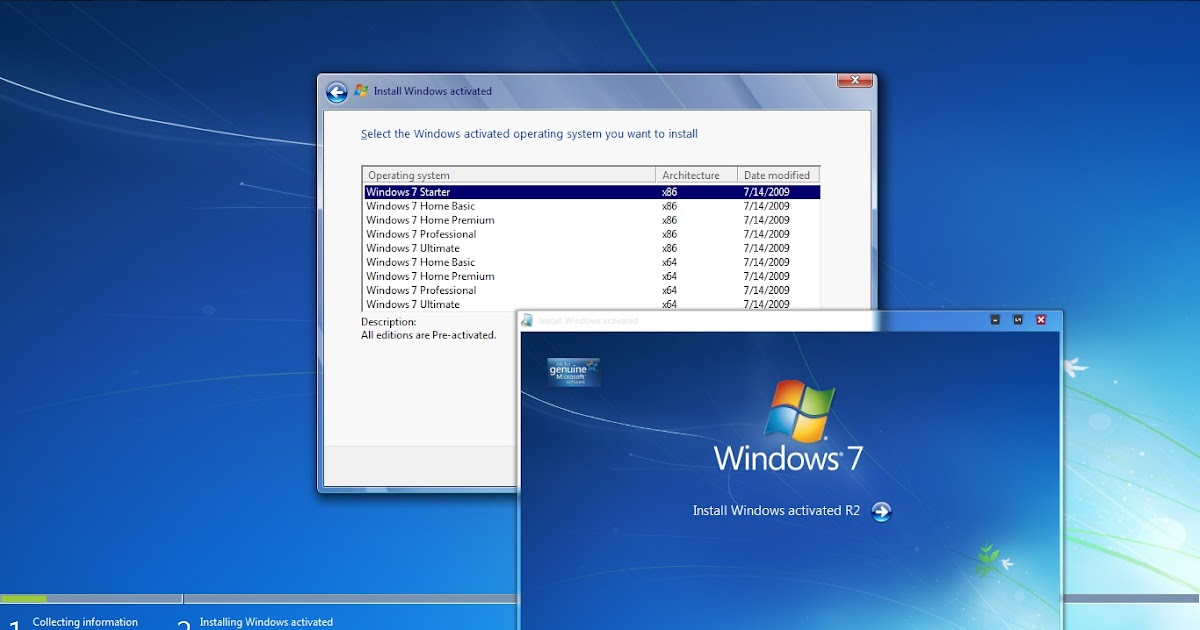 Operating Systems: ~ CUTTERPILLOW: Free Downloads