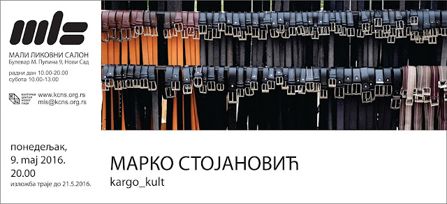 """kargo_kult"""