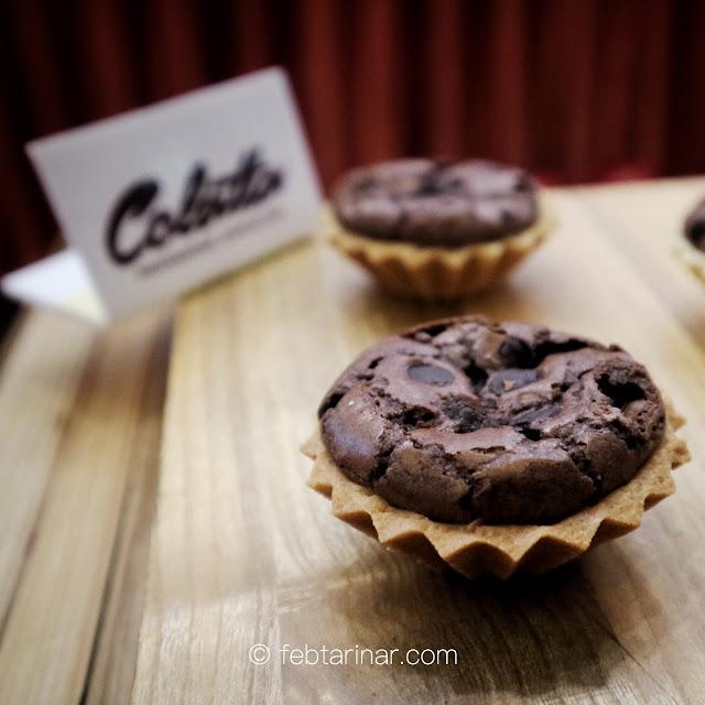 colatta cokelat - febtarinar.com - lifestyle blogger
