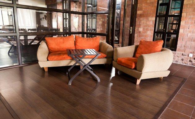 Wood For Interior Floors 5