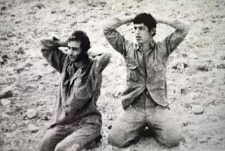 Σαν σήμερα το 1974: Ο «Αττίλας 2» χτυπάει στην Κύπρο