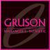 Boulangerie Gruson : liquidation judiciaire en perspective