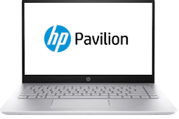 HP Pavilion 14-bf000 Laptop PC Software and Driver Downloads For Windows 10 (64 bit)