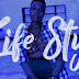 VIDEO | Be Friends Ft Q Jay – Life Style