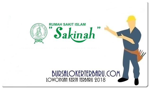 RSI Sakinah Mojokerto