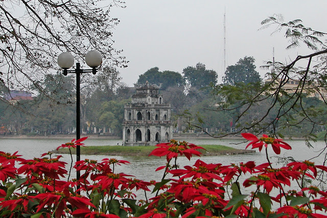 TripAdvisor lists Ha Noi among the world's top 10 best destinations