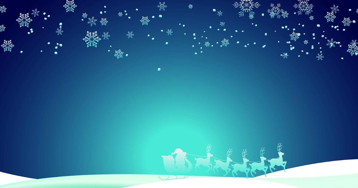 Einladungskarte hochzeit hintergrundbilder einladung geburtstag - 3d hintergrundbilder kostenlos weihnachten ...