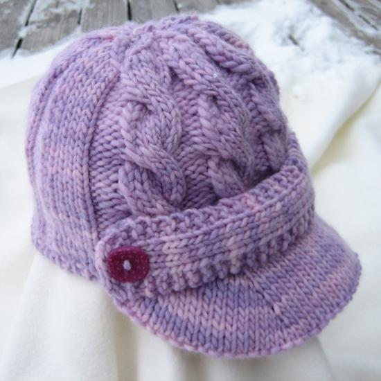 Capitan Hat