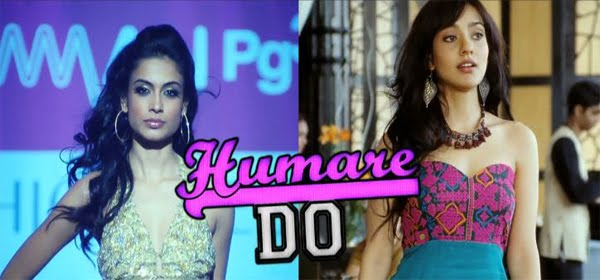 Mediafire Resumable Download Link For Teaser Promo Of Kya Super Kool Hai Hum (2012)