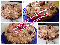 https://cuisinezcommeceline.blogspot.fr/2016/08/gateau-kinder-bueno_29.html?showComment=1472540101038#c4251830734374384209