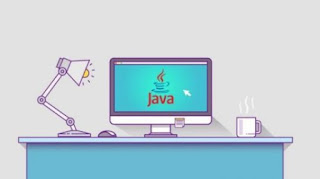 History of the Emergence of Java Programming Languages