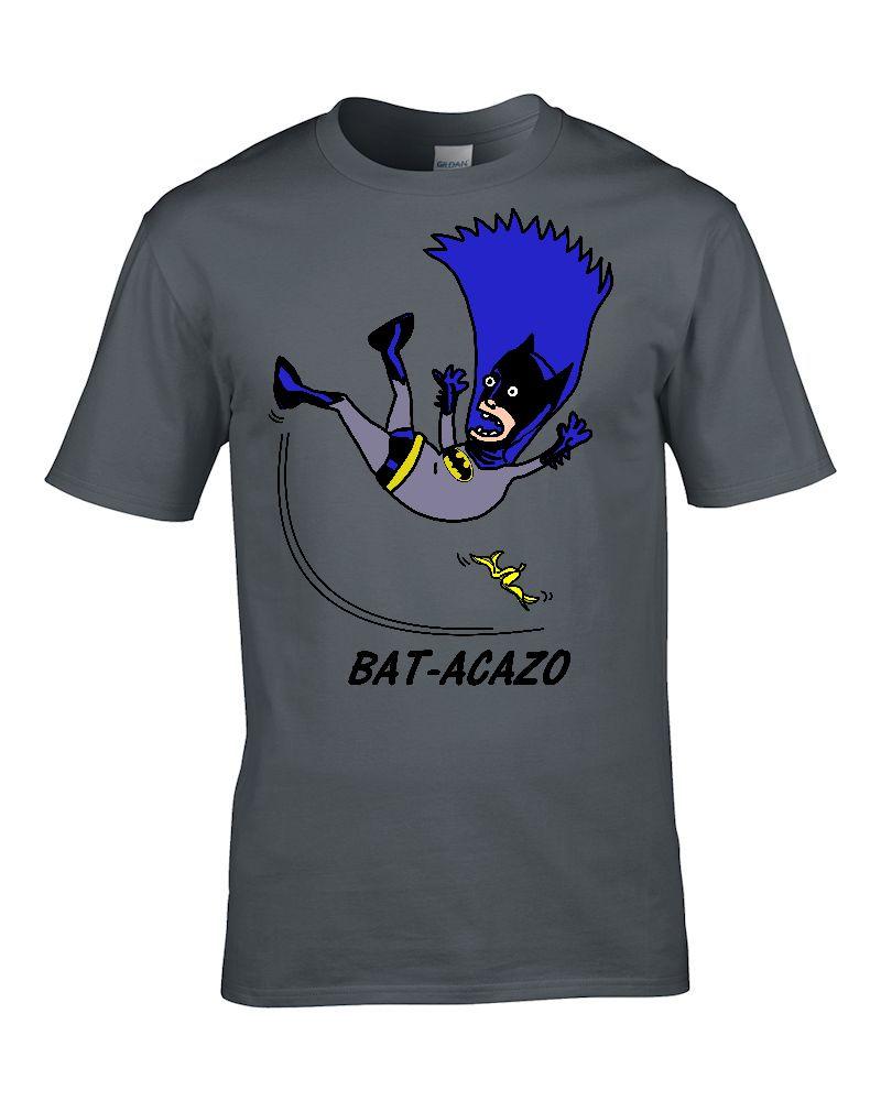 http://www.lacamisetaoriginal.com/divertidas/bat-acazo-p-7098.html